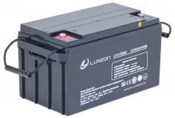 luxeon-lx12-65mg